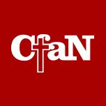 (c) Cfan.eu